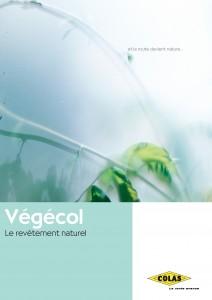 vegecol4_Page_1