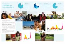 Rapport Annuel Accor 2011