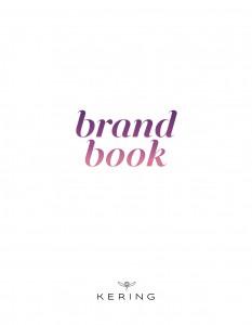 Brandbook 09.04
