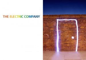EDF resize light revuCL&VD_Page_02