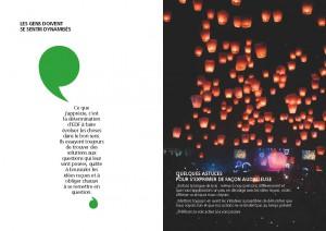 EDF resize light revuCL&VD_Page_13