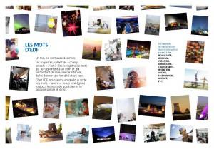EDF resize light revuCL&VD_Page_17