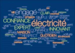 EDF resize light revuCL&VD_Page_18
