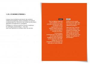 EDF resize light revuCL&VD_Page_20