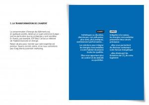 EDF resize light revuCL&VD_Page_24