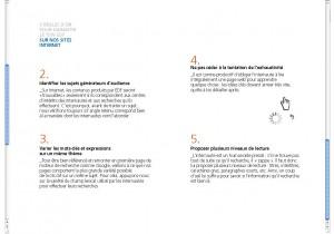 EDF resize light revuCL&VD_Page_26