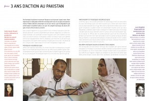 Fondation kering 7
