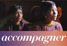 Rapport d'action Fondation Kering