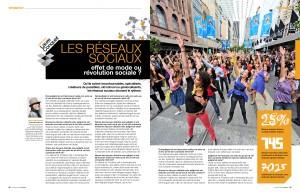 ORANGE mag13