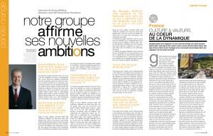 ORANGE mag14