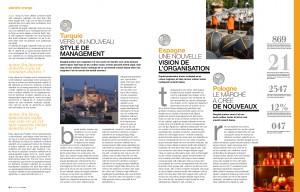 ORANGE mag15