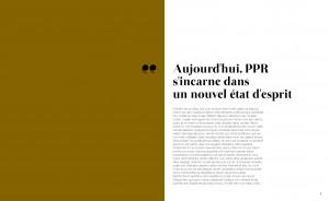 RA ppr Agenda_Page_05