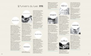 RA ppr Agenda_Page_11