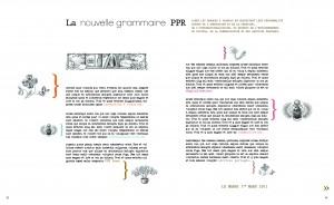 RA ppr Agenda_Page_12