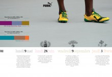 Rapport annuel PPR