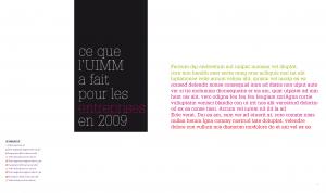Ra UIMM_Page_14