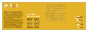 Ratp brochure_Page_13