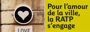 Ratp brochure_Page_18