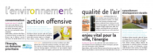 Ratp brochure_Page_19