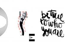 Board créatif Sephora