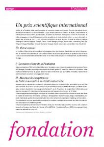 fiches altran presseok _Page_1