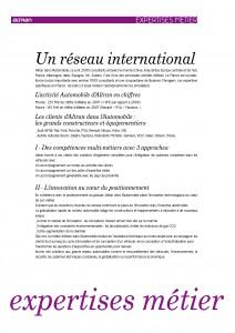 fiches altran presseok _Page_2