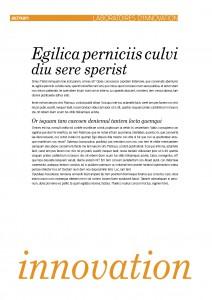 fiches altran presseok _Page_6