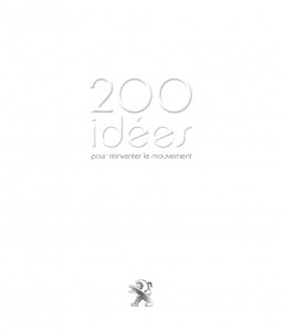 livre peugeotHD_Page_01