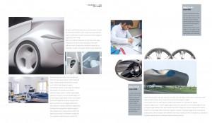 livre peugeotHD_Page_09