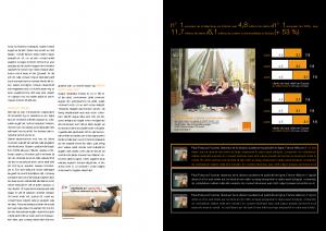 ra FT 2008_Page_24