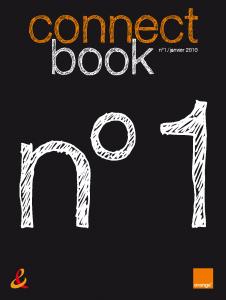 yearbook Orange calibrage_Page_04