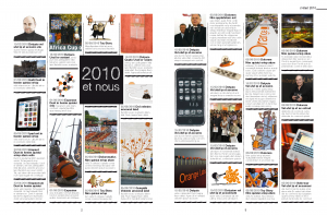 yearbook Orange calibrage_Page_13