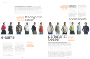 yearbook Orange_Page_11
