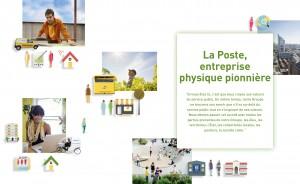 Rapport annuel LP 201412