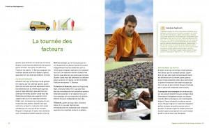 Rapport annuel LP 201413