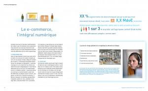 Rapport annuel LP 20149