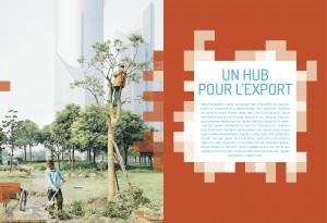 Ubifrance Rapport annuel 3