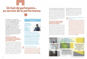 Ubifrance Rapport annuel 4