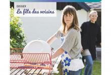 Ballan-Miré Magazine municipal