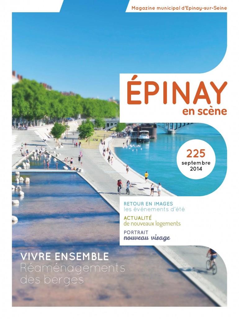 Magazine municipal_Page_1