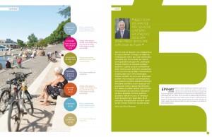 Magazine municipal_Page_6