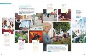 Magazine municipal_Page_7
