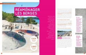 Magazine municipal_Page_8