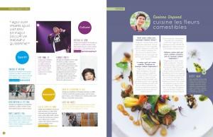 Magazine municipal_Page_9